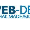 Web-Design Michał Madejski