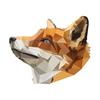 foxagencja