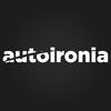 autoironia