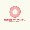 HOPRODUKCJA Media Sp. z o.o.