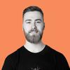 Plowiec.com - UX Designer