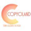Copyoland