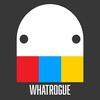 WhatRogue