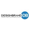 DesignBrand