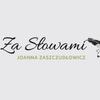Joanna Z