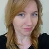 Agnieszka_Wozniak_txt