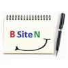 BSiteN