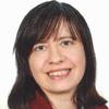 Beata Lorenz