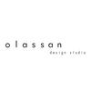 olassan design studio