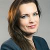 Monika Katarzyna Konopka
