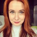 Sylwia Meres