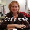 Sylwia Mościcka-Stasica