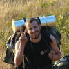 Marcin Radomski