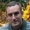 Miguel Angel Dominguez Rivero