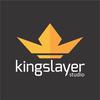 Kingslayer Studio