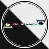 Mc_Dominiak