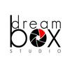 dreamboxstudio
