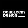 doubleem design