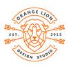 Orange Lion Design Studio