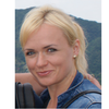 Marta Stachowicz