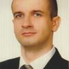 Marcin Kolasiński
