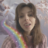 Natalia Madeyska