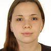 Barbara Szłapka