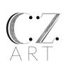 cz_art