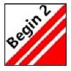 Begin 2