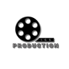 I.G.S.PRODUCTION