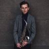 Jacek Pietrzak Music