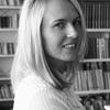 Anna Chlewicka
