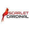 Scarlet Cardinal Design