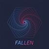 Fallen 98's