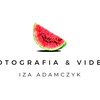 Arbuz Media - Iza Adamczyk