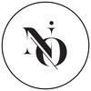 NOI CONCEPT