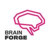 BrainForge IT