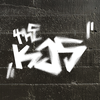 the Kas