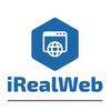 iRealWeb