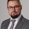 Dawid Powęska -asystent prawny