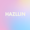 Hazllin