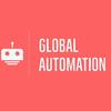 Global Automation