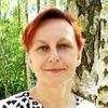 Agnieszka Starościak