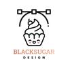 blacksugardesign