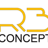 RB-Concept