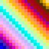 256 Pixels Entertainment