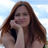 Marta Szwemińska