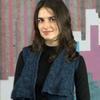 Agata Sosnowska