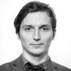 Dominik Jefmański