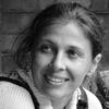 Agata Remin